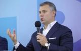 РФ требует уступок в ходе переговоров по газ