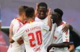 Зоря програє Лейпцигу в першому матчі — читачі Football.ua
