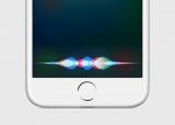 Експерти кажуть, що у Siri самим відсталий штучний інтелект
