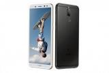 Стала відома дата виходу четырехглазого Huawei G10