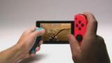 Bethesda Softworks оголосила дату релізу The Elder Scrolls V: Skyrim для Nintendo Switch