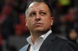 Вернидуб — кращий тренер 1-го туру УПЛ