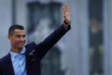 Сьогодні агент Роналду проведе ключову зустріч з керівництвом Реала