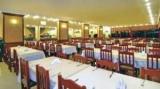 Готель Eftalia Aytur Hotel (Туреччина, Аланія/Аланья-центр): опис та відгуки