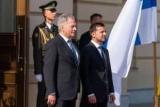 В Минске переговоры по возврату всех пленных - Зеленский
