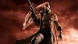 Obsidian займеться продовженням Fallout: New Vegas