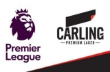Виберіть кращий гол 34-го туру Прем'єр-ліги