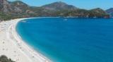 Готель Akdeniz Beach Hotel 3*, Туреччина: опис та відгуки туристів