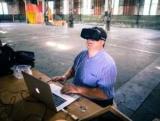 Стартап Tripp продає користувачам настрій за допомогою віртуальної реальності