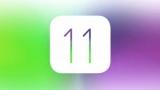 Apple випустила iOS 11.0.1