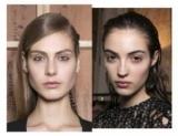 Как выглядеть модные брови осенью 2017 года: что делать с бровями, чтобы быть в тренде