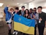 Украинка победила в престижном всемирном вокальном конкурсе