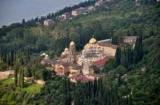 Чи варто їхати в Абхазію: особливості, визначні пам'ятки та рекомендації