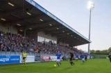 Данський клуб може втратити всіх гравців, якщо його не врятує Астон Вілла