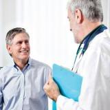Инновационное неинвазивное лечение симптомов болезни Паркинсона