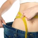 Эффективно похудеть можно только при помощи компетентного диетолога в Киеве