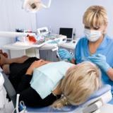 Стоматология в Киеве здесь работает команда профессионалов, которая сможет вылечить все ваши зубы