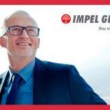 Импел Гриффин — компания, к услугам которой может обратиться каждый