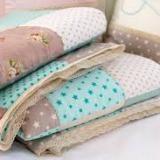 Как и где купить подходящий текстиль для дома