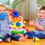 Если вы хотите купить качественные детские товары по самым низким ценам, то мы рекомендуем вам обратить особенное внимание на нашу организацию