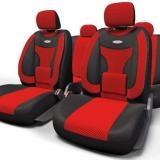 Как выбрать чехлы автомобильные на сиденья своего автомобиля