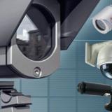 Какую систему видеонаблюдения купить для небольшого дома?