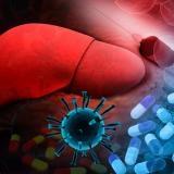 Подозрения на гепатит C: что нужно знать
