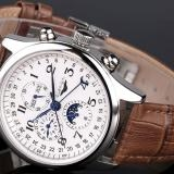 Купите ручные часы оптом, и вы сэкономите ваши средства