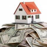 Быстрый и надежный кредит под залог квартиры