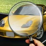 Новые технологии по поиску бу авто