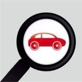 Где заказать быстрый и качественный автоподбор?