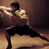 Тренировка силы и воли: бокс или боевые искусства?
