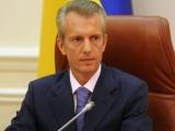 Хорошковский может возглавить группу советников премьер-министра Гончарук