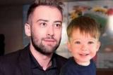 Дмитрий Шепелев признался, что сын мешает ему строить новые отношения
