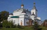 Рославль: визначні місця та опис міста