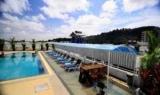 Azure Phuket Hotel 3* (Таїланд/Пхукет, о. Патонг Біч): опис, фото та відгуки туристів