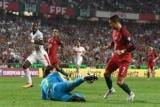 Португалія — Швейцарія 2:0 Відео голів та огляд матчу