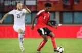 Баварія підтвердила травму Алаби
