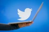 Twitter продовжує активно боротися з інтернет-тероризмом
