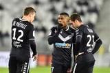 Гравці Бордо відмовлялися тренуватися через відсторонення Пойета — l'equipe