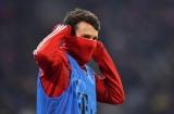 Евертону потрібен захисник Баварії