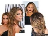 Бронзирование волос: сексуальная окраска волос или новый тренд в современной цветовой гамме (+пример звезд)