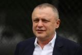 Президент Динамо задоволений молоддю, але буде шукати підсилення на зимовому трансферному ринку