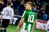 Гол зі своєї половини поля і ще 9 найкращих м'ячів чемпіонату Естонії
