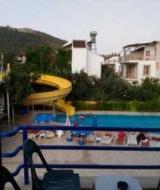 Park Avrupa Hotel 3* (Туреччина, Кемер): опис, сервіс, відгуки