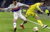 Ліон — Вільярреал 3:1 Відео голів та огляд матчу