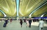Аеропорти Пітера: де розташовані повітряні гавані міста