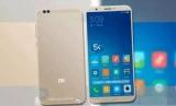Розкрито ключові особливості Xiaomi Mi6C