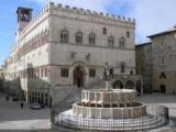 Пам'ятки Перуджі, Італія: огляд, особливості та відгуки