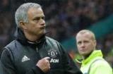 Манчестер Юнайтед обговорить з Моуріньо новий контракт